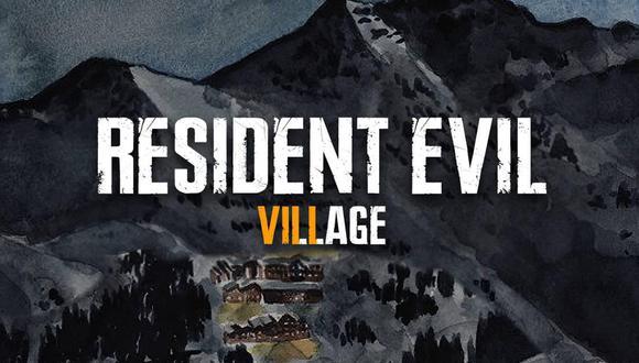PS5: ¿Por qué Resident Evil Village no se llama Resident Evil 8? Los productores dan la respuesta (Foto: PlayStation)