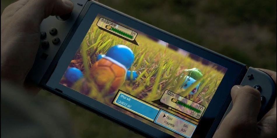 sorpresa-en-nintendo-switch-informante-adelanto-que-planea-pokemon-para-2021