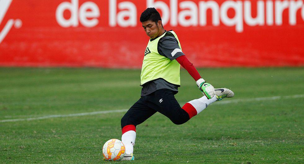 Pedro Ynamine/100 mil euros.