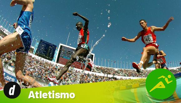 Te presentamos el calendario de la disciplina de Atletismo en los Juegos Olímpicos Tokio 2021, que comienza a partir del 29 de julio y termina el 7 de agosto. Vamos con todos los detalles.
