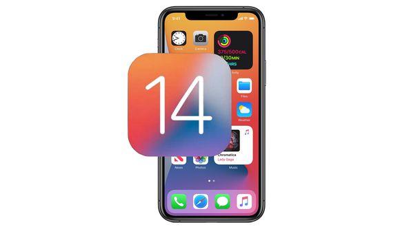 ¿Quieres probar iOS 14 en tu iPhone? Conoce paso a paso cómo instalarlo ahora. (Foto: Apple)