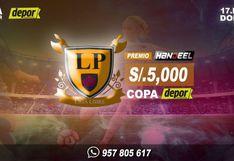 Campeonato de fútbol femenino: la Liga Premier 'Copa Depor' arranca el 17 de febrero