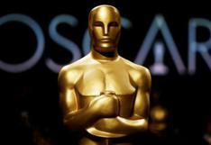 Oscar 2021: los nominados a 'Mejor Actor' y 'Mejor Actriz' por la Academia