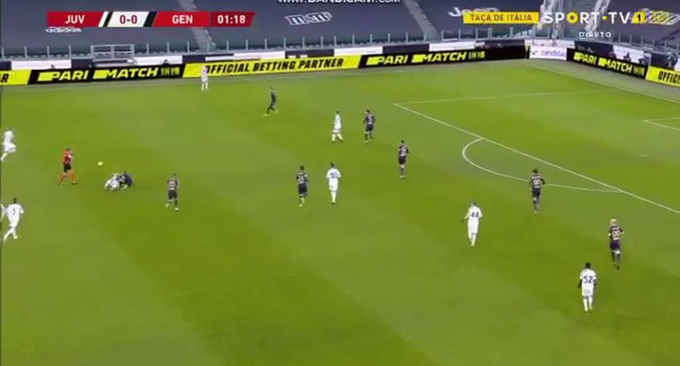 la-tocaron-todos-golazo-de-dejan-kulusevski-para-el-1-0-de-juventus-vs-genoa-por-copa-italia-video
