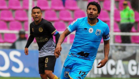 El cuadro huanuqueño iniciará su pretemporada el 25 de enero. (Foto: Liga 1)