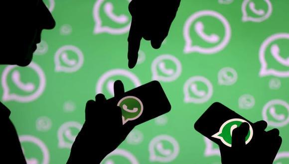 WhatsApp dejará de ser compatible con estos celulares en el 2021 | Apple |  Android | DEPOR-PLAY | DEPOR