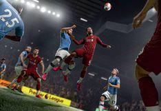 PS5 y Xbox Series X plantean un nuevo comienzo para la industria según EA