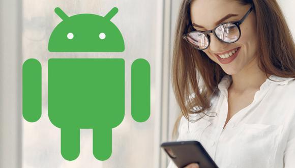 La función solo está disponible en los móviles Android que tengan el apartado 'Bienestar Digital y controles parentales' (Foto: Prostooleh  / Freepik / Mag)
