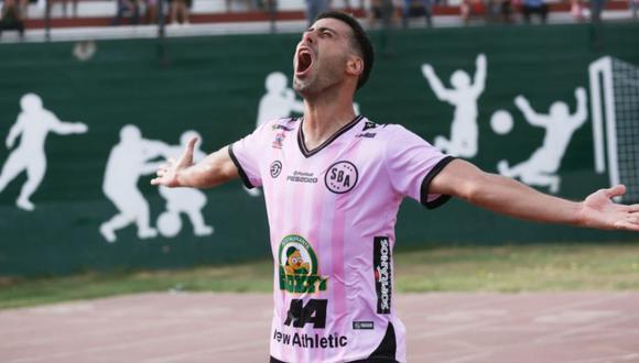 Sport Boys arranca la reanudación del Apertura contra Sporting Cristal.