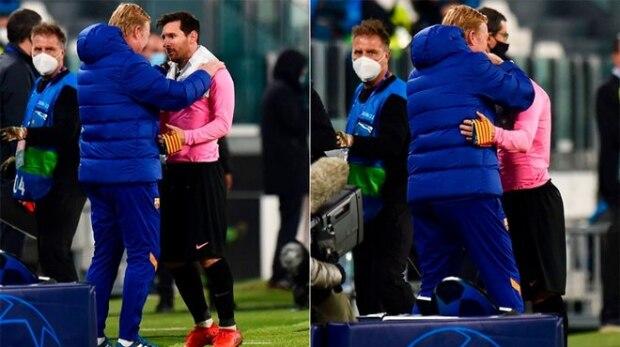 mas-que-un-abrazo-koeman-revela-que-le-dijo-a-messi-tras-victoria-del-barcelona-ante-juventus
