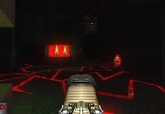 Doom 1993 obtiene expansión gratuita gracias a John Romero [VIDEO]