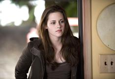 Crepúsculo: la verdad detrás de uno de los diálogos de Kristen Stewart en la saga