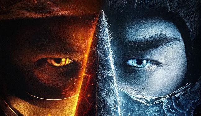 Todas las diferencias entre la película Mortal Kombat y los videojuegos