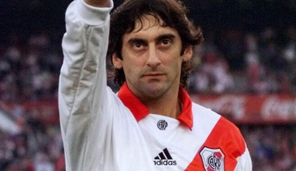 Mira el último once peruano que venció a River Plate por la Copa Libertadores. (Foto: Internet)