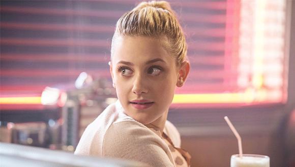 """Los trabajos de filmación de la temporada 5 de """"Riverdale"""" se reanudaron el 14 de septiembre (Foto: The CW)"""