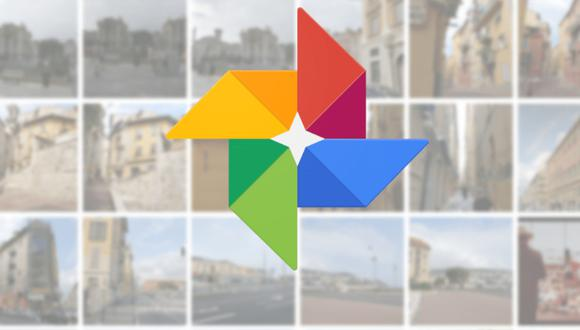 Google Fotos te cobrará en el futuro por almacenar datos. (Foto: Difusión)