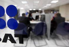 Saldo a favor del SAT en 2021: cuándo devuelven dinero del ISR y todos los requisitos