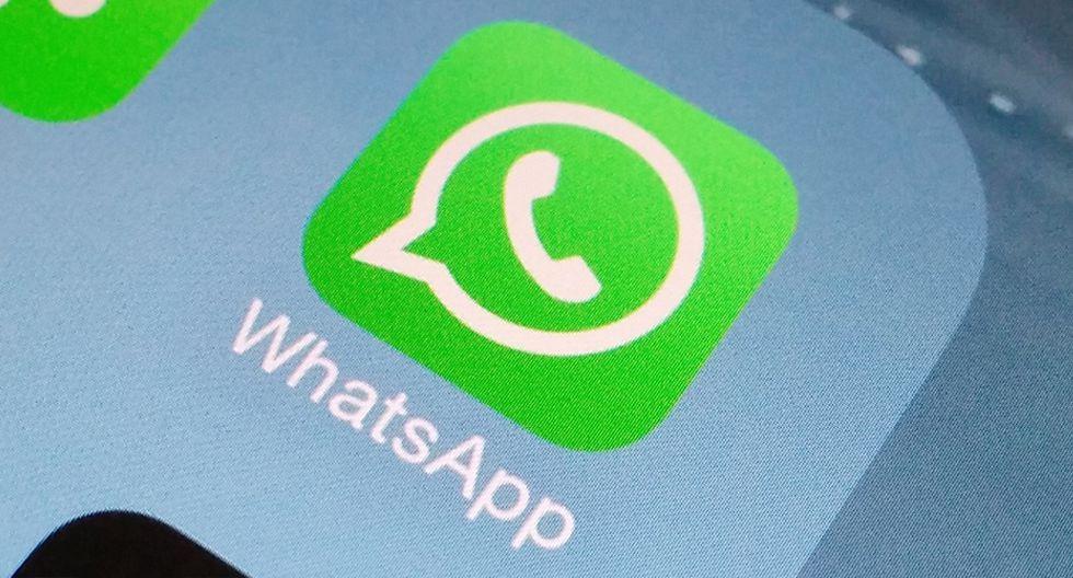 WhatsApp: guía para enviar fotos sin que pierdan calidad por compresión. (Foto: Difusión)