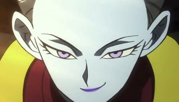 Dragon Ball Super: el capítulo 68 del manga revela el secreto mejor guardado de Whis. (Foto: Toei Animation)