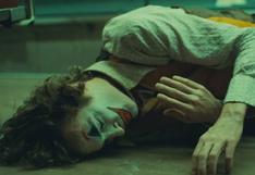 """""""Joker"""", Joaquín Phoenix podría volver a interpretar el personaje para dos secuelas"""