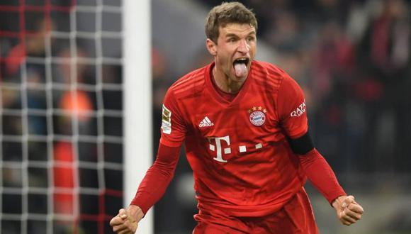 Barcelona y Bayern Munich se miden este viernes por los cuartos de final de la Champions League. (EFE)