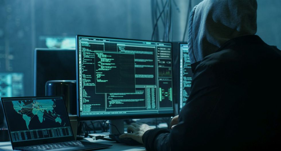 Coronavirus: cibercriminales se aprovechan del WhatsApp para robar información personal (iStock)