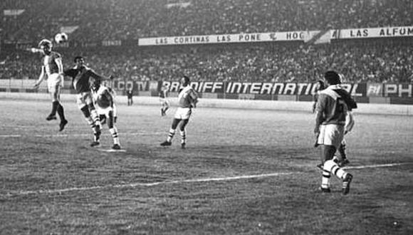 Alianza Lima-Municipal goleó 4-1 al Bayern Munich. (Internet)