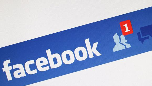 ¡Compruébalo ahora! Aprende cómo saber si alguien aceptó o rechazó tu solicitud de amistad de Facebook. (Foto: Facebook)