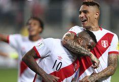 Juan Carlos Oblitas habló de la posibilidad de que la Selección Peruana juegue amistosos antes del inicio de las Eliminatorias