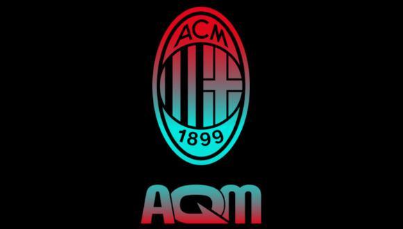 eSports: AC Milan se une a los deportes electrónicos junto a QLASH. (Foto: Difusión)