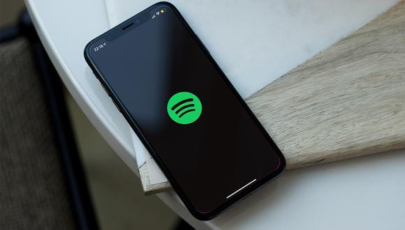 Spotify aumentará así los precios de sus planes en todo el mundo (Foto: Mockup)