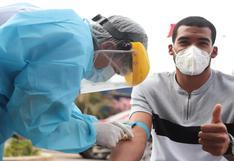 Todo listo para volver a los entrenamientos: plantel de Alianza Lima pasó pruebas de coronavirus