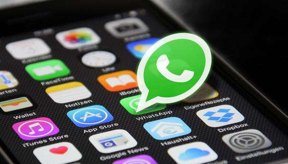 WhatsApp (MaxPixel)