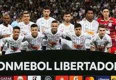 Corinthians versus la CBF: rechaza el regreso del fútbol hasta que se controle el COVID-19 en Brasil