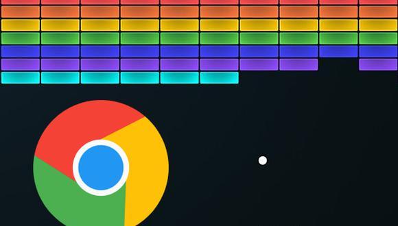 No será necesario instalar aplicaciones adicionales que ocupen espacio de almacenamiento en tu PC o smartphone (Foto: Mag)