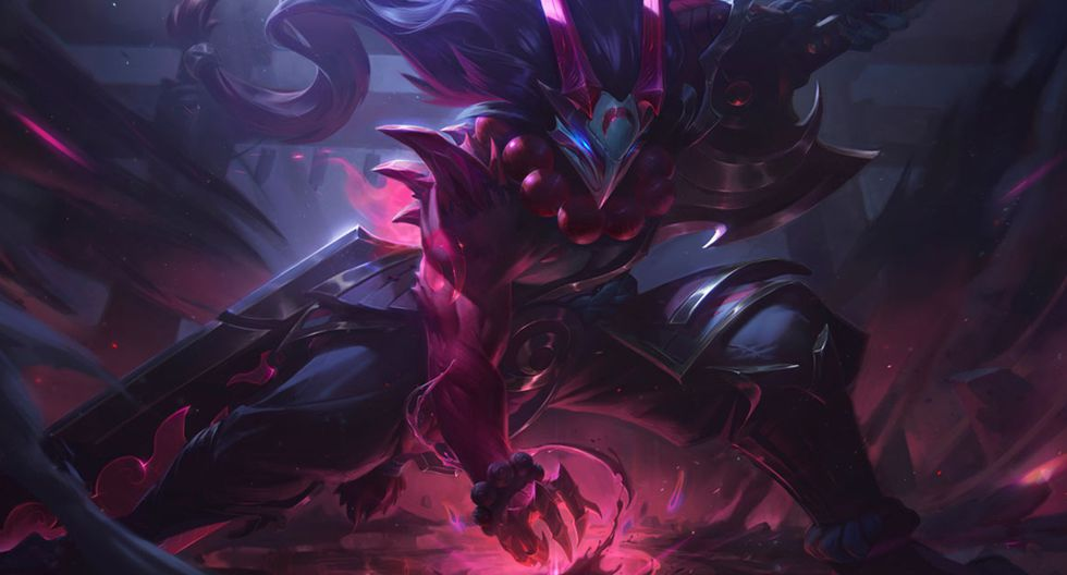 League of Legends: fecha y notas del parche 10.4 del MOBA. (Foto: Riot Games)