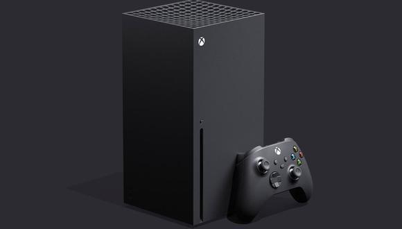 Xbox Series X no tendrá problemas de abastecimiento en su salida al mercado, según Phil Spencer