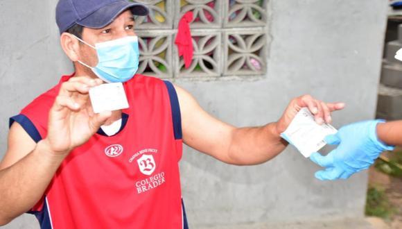 Bono Solidario de Panamá: revisa todos los detalles del subsidio de económico del Gobierno.