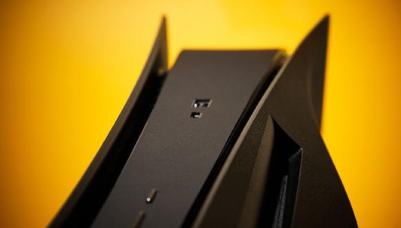 Guía de PS5 para saber qué tipo de NAT tienes y cómo configurarlo