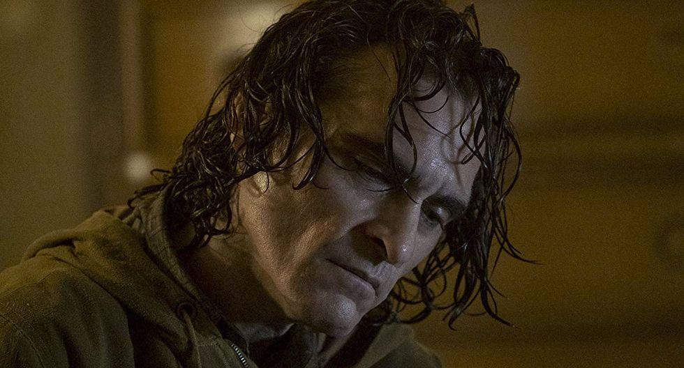"""¿Qué dijo Joaquín Phoenix sobre el final de """"Joker""""? (Foto: Warner Bros)"""