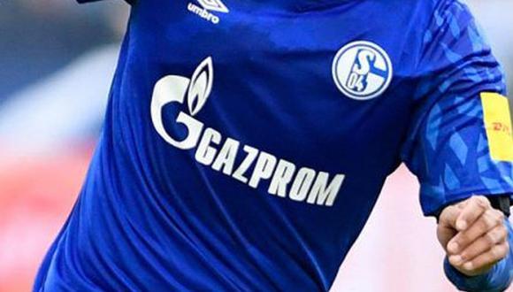 Schalke 04 ya piensa en la baja y compromete a su equipo de League of Legends. (Foto: Difusión)