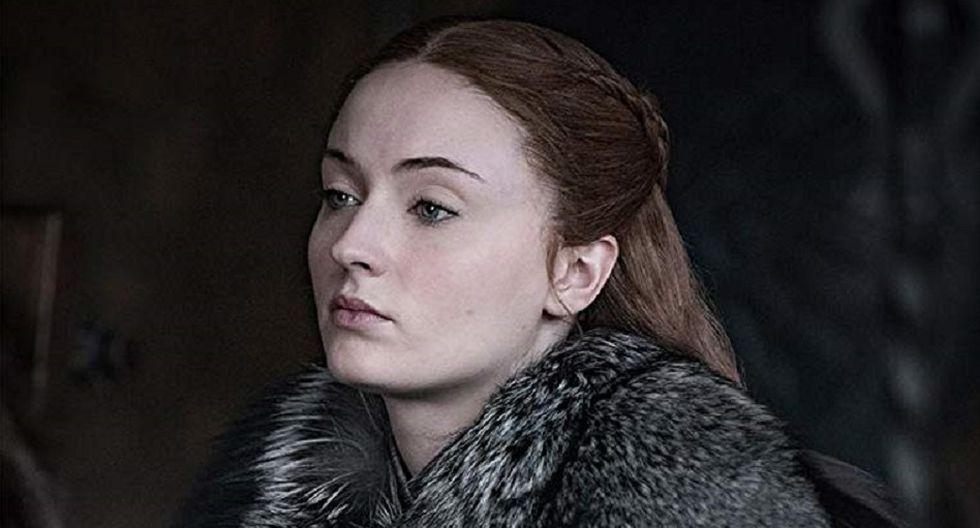 La octava y última temporada de Game of Thrones tendrá seis episodios (Foto: HBO)