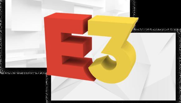 E3 2021: fecha y horas de todas las conferencias del evento de videojuegos. (Imagen: ESA)