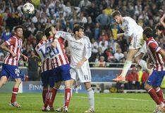 Muchos dejaron el club con los años: dónde están los cracks del Real Madrid que conquistaron la 'Décima' [FOTOS]