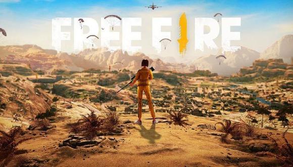 ¡Guía de Free Fire! Los mejores lugares para aterrizar en el mapa Kalahari después del parche OB26