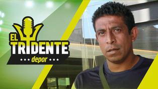 """Pepe Soto sobre el partido ante Mérida: """"No había reacción del equipo"""""""