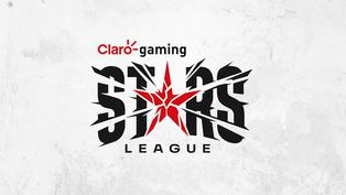 League of Legends: Conoce a los finalistas de la Claro Gaming Stars League