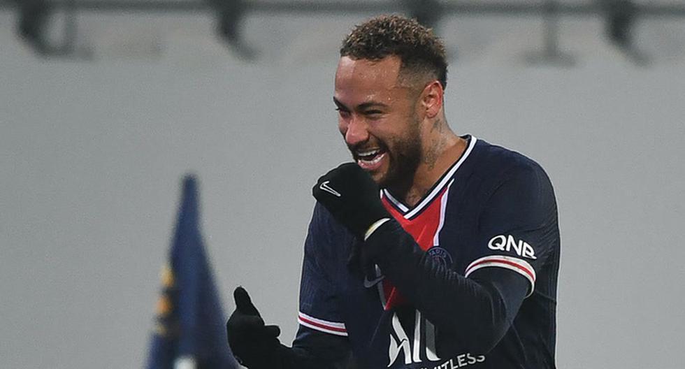 en-su-primer-partido-del-2021-neymar-anota-y-le-da-el-titulo-de-la-supercopa-de-francia-al-psg-video