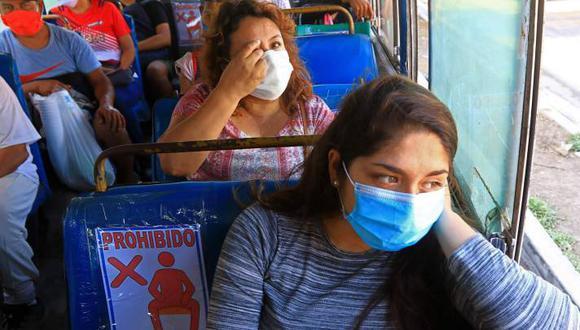 Bono Independiente 760 soles: conoce toda la información del subsidio del Gobierno peruano.