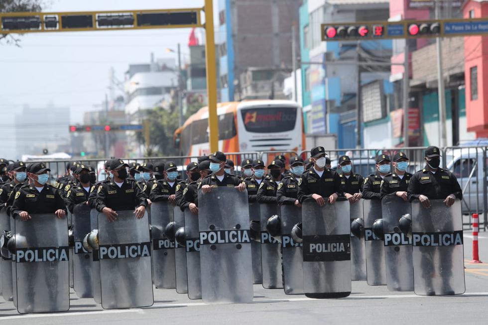 (Foto: Lino Chipana Obregón /@photo.gec)